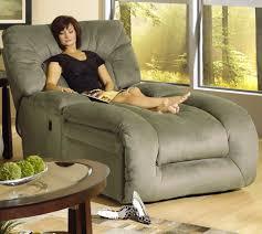 chaise recliner  thesecretconsulcom
