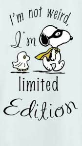 Charlie Brown Quotes 92 Wonderful Pin By Lara R Tampas On Quotes Pinterest Snoopy Snoopy Quotes