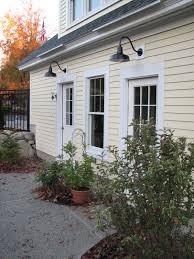 stunning farmhouse outdoor lighting fixtures ottomans storage office desks tv stands 21 home design