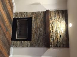 slide show above to see our gallery of barn beam mantels