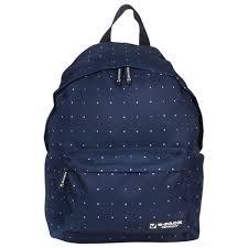 Купить <b>Рюкзак BRAUBERG</b> универсальный, сити-формат, темно ...