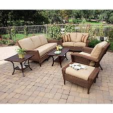 homedepot patio furniture. Martha Stewart Patio Furniture Available At Home Depot And Kmart. Homedepot