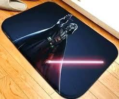 star wars rug star wars carpet anti skid living bedroom kitchen area rugs for bedrooms star star wars rug