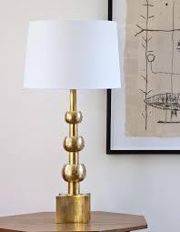 Vaughan Designs Hardwick Table Lamp Vaughan Designs Table Lamp Lighting
