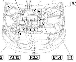 ford zetec 2 0 engine diagram ford wiring diagrams