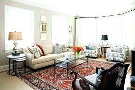 red oriental rug living room oriental rug living room red red persian rug living room
