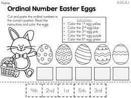 as well Fractions Free Worksheets   Kelpies also Easter Word Problems also Easter Jumble – Printable Jumbled Words Worksheet for Easter additionally Free Math Worksheets for 5th Grade Collection Of solutions 7th furthermore  besides  additionally  furthermore  further Math Fact Games for Kids further Easter Math Worksheets. on fifth grade math worksheets for easter