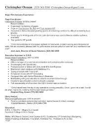 Front Desk Receptionist Resume Enchanting Front Office Manager Resume Template Resumes For Jobs Sample Of