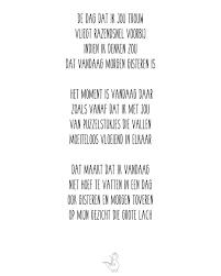 40 Jaar Getrouwd Gedicht Information And Ideas Herz Intakt