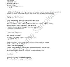 Obiee Sample Resumes Cover Letter Business Analyst Resume Business
