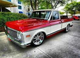 All Chevy c10 72 chevy : from @c10truckrd - #chevy #truck #c10 | Just Trucks.. | Pinterest ...