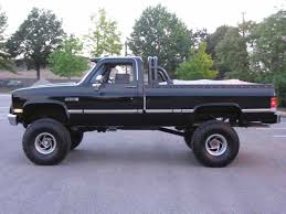 Truck chevy 1980 truck : Truck » 1980 Chevy Trucks For Sale - Old Chevy Photos Collection ...