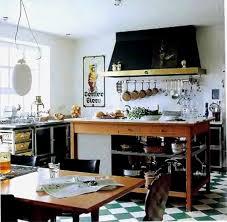 Best 25 Apartment Kitchen Ideas On Pinterest  Apartments Interior Kitchen Decoration