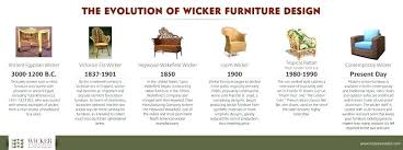 different types of furniture styles. Types Of Furniture Styles Stupendous Different Pictures Download Design . O