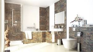 Badezimmer Fliesen Streichen 29 Fantastisch Badezimmer Streichen Ideen