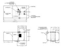 bluebird bus wiring diagram images bluebird vision bus wiring bluebird midwest bus parts we do more than bus parts