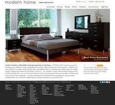 best furniture websites design. Best Designer Furniture Websites Onyoustore Com Photo 60 Interior Design And For Your Inspiration Top Ideas D