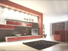 Wohn Schlafzimmer Pinterest