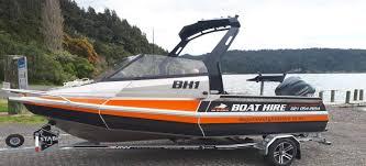 Boat Rocket Launcher Design Bay Of Plenty Boat Hire Boat Hire Whakatane Tauranga
