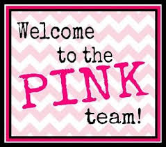 pink welcome 29 best plexus graphics images on pinterest plexus ambassador