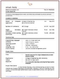 resume for software engineer fresher fresh jobs and free resume samples for  jobs software engineer