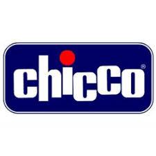 Отзывы о Детская куртка-пуховик <b>Chicco</b>