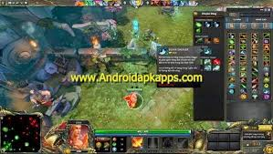 free download game dota 2 offline full crack latest version 2016