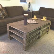 top result diy farmhouse style coffee table awesome modern farmhouse end tables and farmhouse coffee table