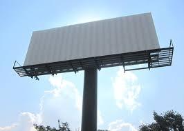 Weehawken Billboard R Scott Lewis Pe Pc