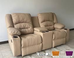 sillon reclinable mercadolibre co cr