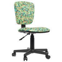 <b>Кресла и стулья</b>: купить в интернет магазине DNS. <b>Кресла и</b> ...