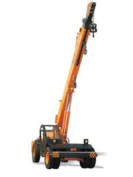 Ace Fx 150 Hydraulic Mobile Crane Buy Ace Mobie Crane Product On Alibaba Com
