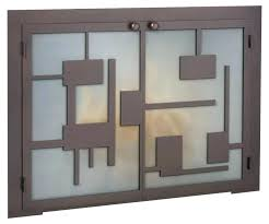 custom glass cabinet doors custom glass cabinet door custom glass cabinet doors ikea