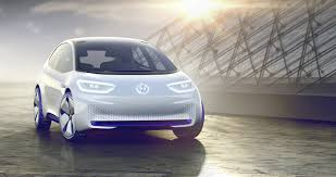 new car releases this weekVolkswagen Audi and Honda Premier New Models in Paris Renault