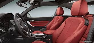 the bmw 2 series with c red dakota leather interior search more bmws at carsquare com auto cars eurocar germanauto