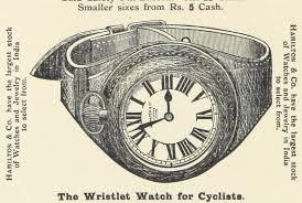 <b>Наручные часы</b> — Википедия
