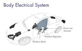com acdelco gm original equipment driver side view larger