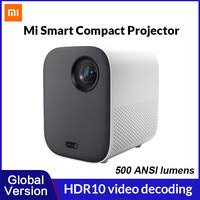 Small Orders Online Store on Aliexpress.com - MC-TECH Store