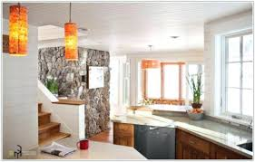 hanging kitchen cabinets. hang kitchen cabinets yourself installing old in garage base hanging cabinet