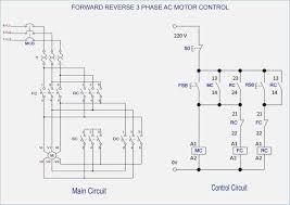 weg 5 hp single phase motor wiring diagram inspirational electric wiring diagram for single phase