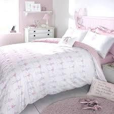 ballerina bedding twin ballerina twin bedding bedding set ballerina ballerina bedding sets full size ballet bedding