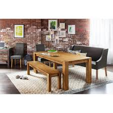 Value City Furniture Living Room Sets Dining Room Furniture Shannon Dining Table H O M E For 2 And