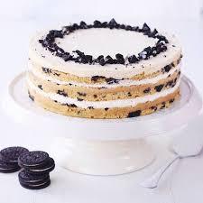 Wedding Cake Flavors By Lareia Cake Co Bridestorycom