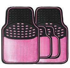 girly car floor mats. Fine Floor Girly Car Mats 77 Best Kia Soul  And Floor K