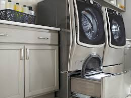 double washer and dryer. Beautiful Washer Clean Clothes Intended Double Washer And Dryer E