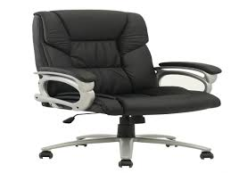 most expensive leather office chairs. expensive office chairs chair top most you can leather