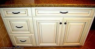 lowes kitchen hardware. confortable lowes kitchen cabinets hardware great design ideas