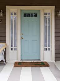 Front Doors  Cool Front Door Colours Idea  Front Door Paint - Exterior shutters uk