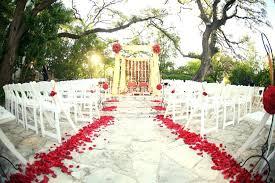 Wedding ideas for summer Diy Summer Wedding Ideas Outdoor Wedding Inspirations Summer Wedding Ideas Outdoor Wedding Inspirations Summer Wedding Ideas