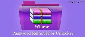 Winrar Password Remover Winrar Password Remover 2019 Crack Full Version Free